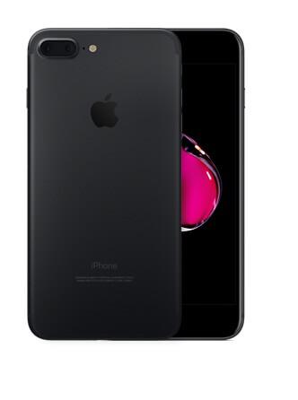 سعر ومواصفات هاتف Apple Iphone 8 Plus