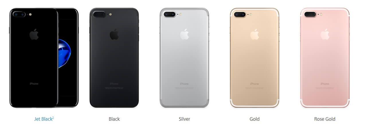 apple iphone 7 plus. Black Bedroom Furniture Sets. Home Design Ideas