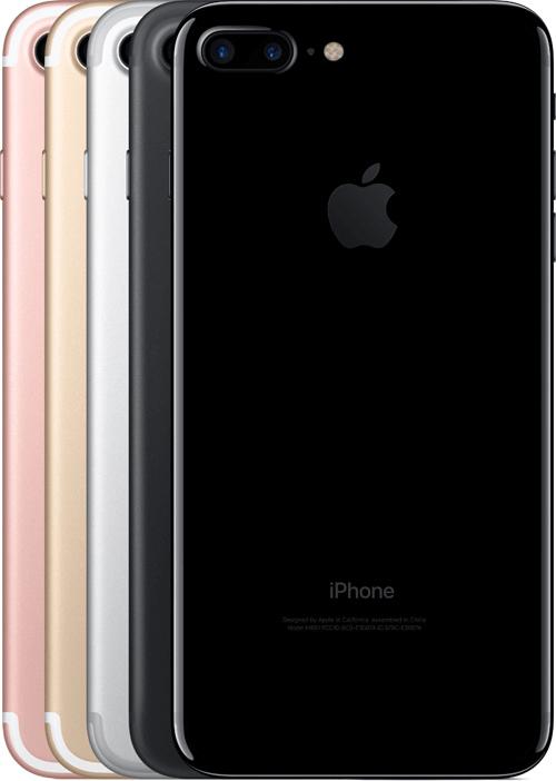 apple-iphone-7-plus-photo