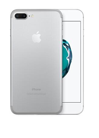 apple-iphone-7-plus-silver