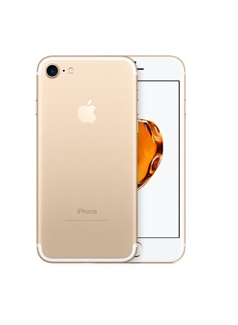 apple-iphone-7-gold