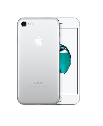 apple-iphone-7-silver