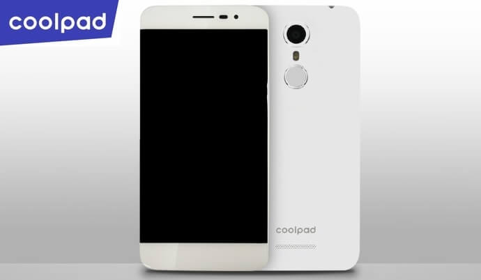Coolpad Fancy price