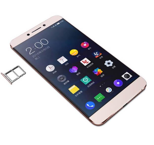 LeEco Le 2 mobile price