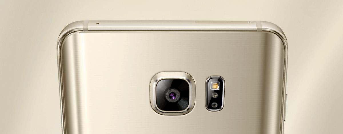 Samsung-Galaxy-Note-6-Camera-rumours