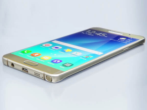 Samsung-Galaxy-Note-6-umours