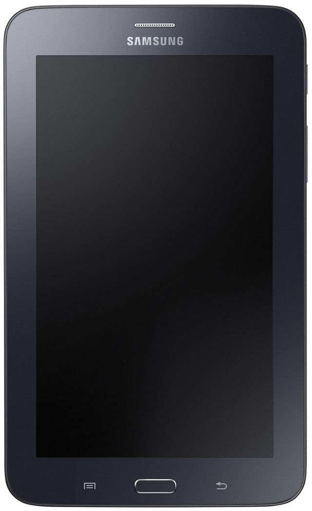 تابلت سامسونج Samsung Galaxy Tab Iris متوفر حاليا في الاسواق