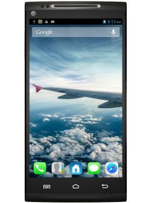 Blackview JK900 mobile