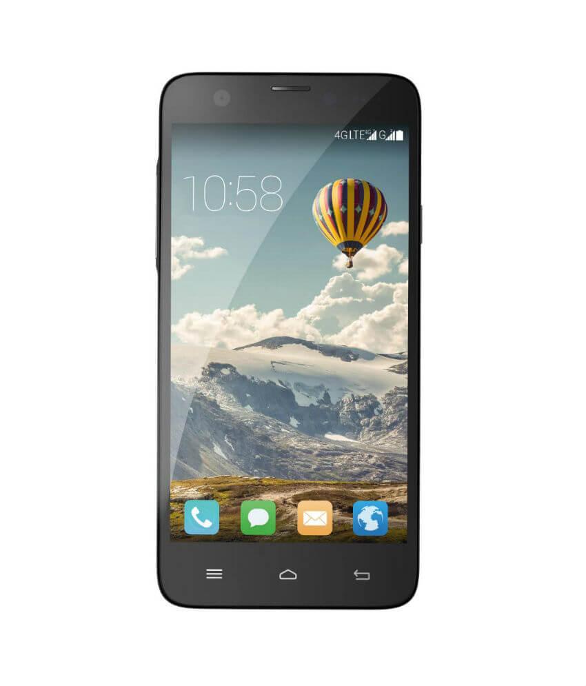 InFocus M530 mobile