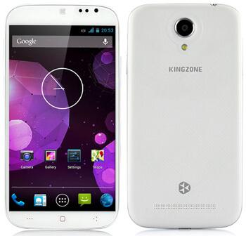 KingZone S1