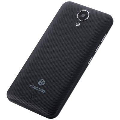 KingZone S2 camera