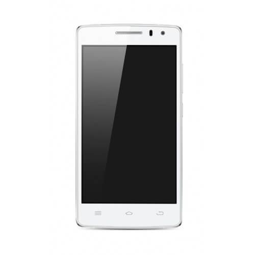 THL 2015 mobile