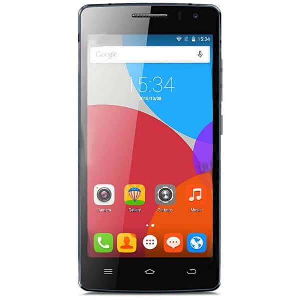 THL 2015A mobile