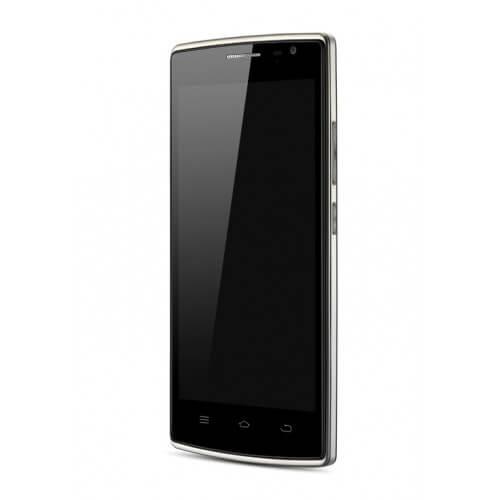 THL 5000T mobile