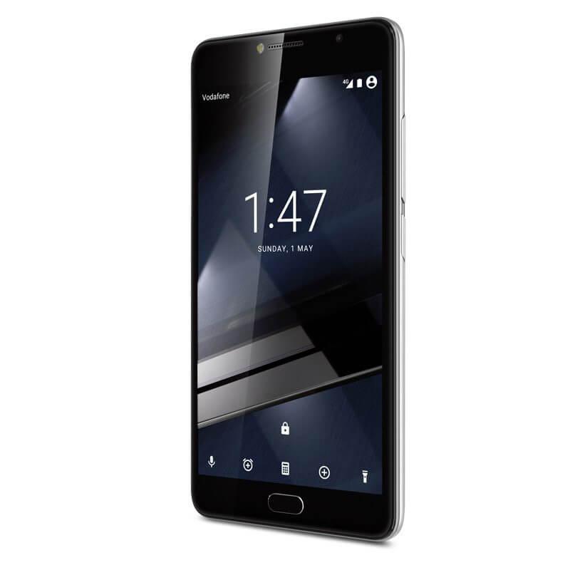 Vodafone Smart ultra 7 price