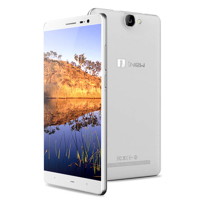 iNew L4 mobile