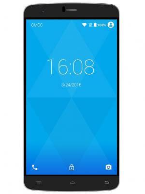 iNew U9 mobile
