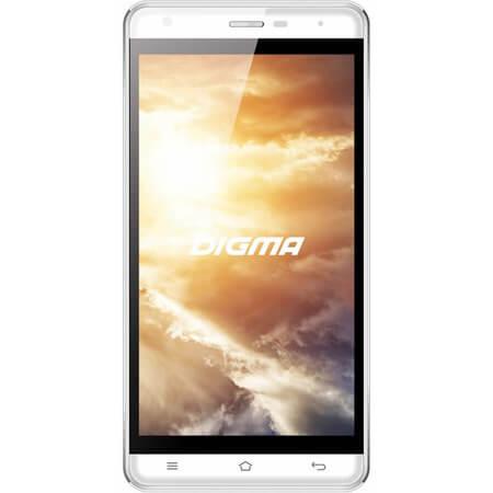 Digma Vox S501 3G price