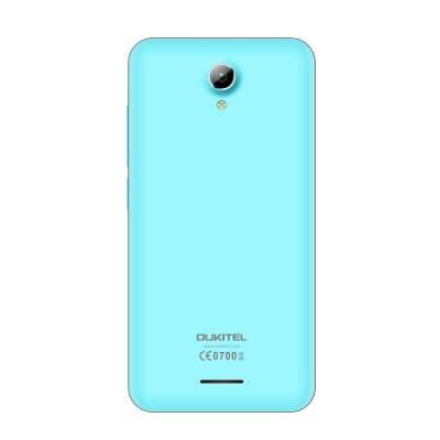 Oukitel C2 mobile