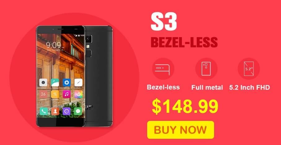 elephone china offers 2