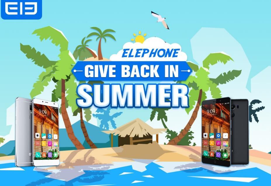 elephone china offers