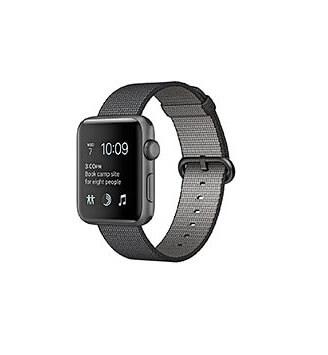 1de87ac8a سعر ومواصفات ساعة Apple Watch series 2 Sport 42mm