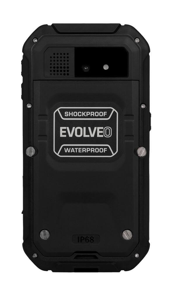evolveo-strongphone-q5-back