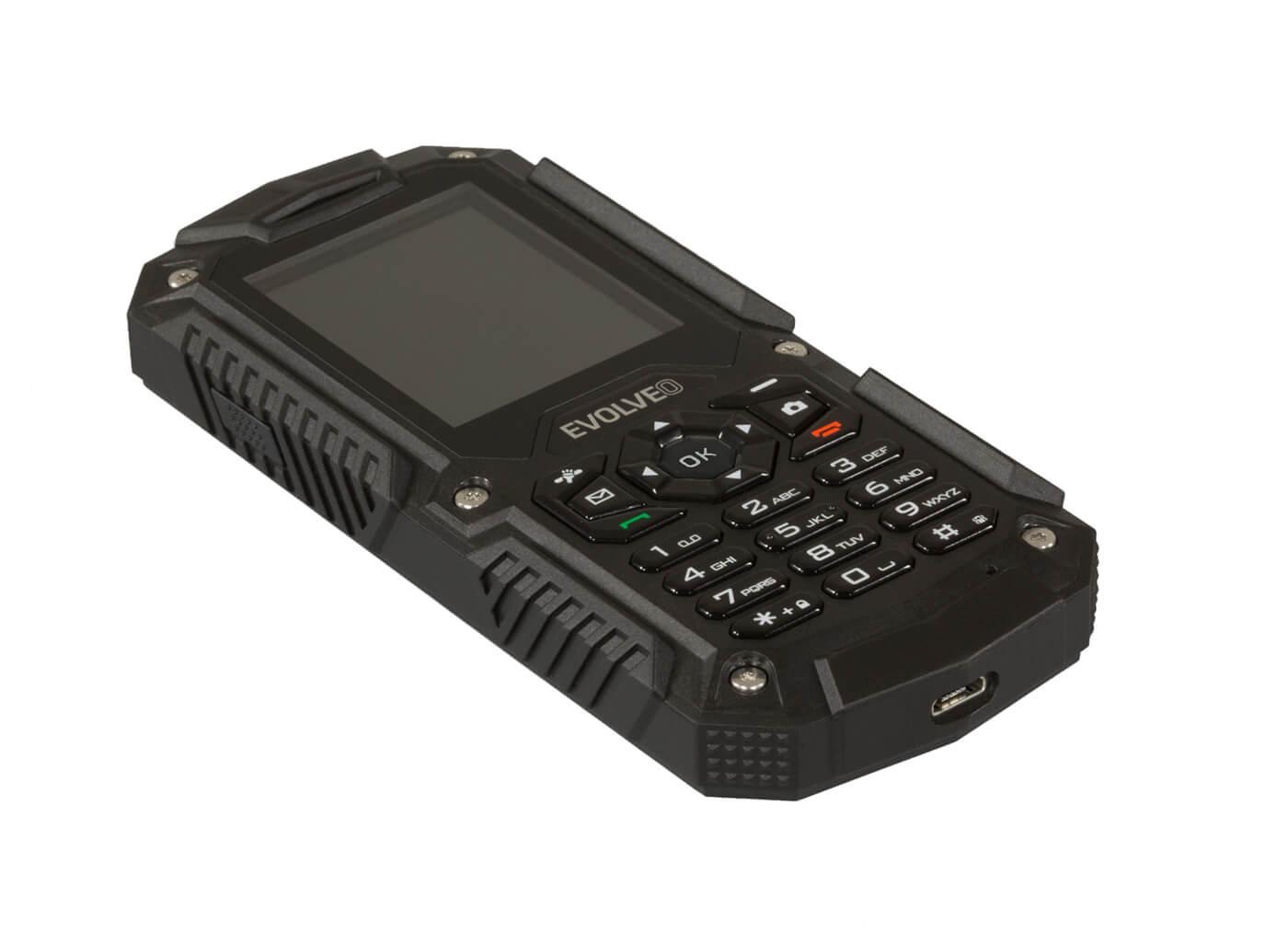 evolveo-strongphone-x2-price