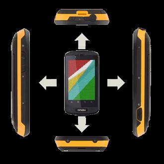 ginzzu-r8-mobile