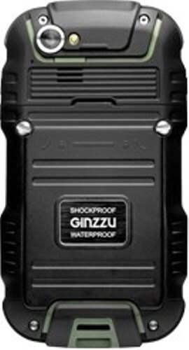 ginzzu-rs91-back