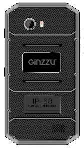 ginzzu-rs95d-back