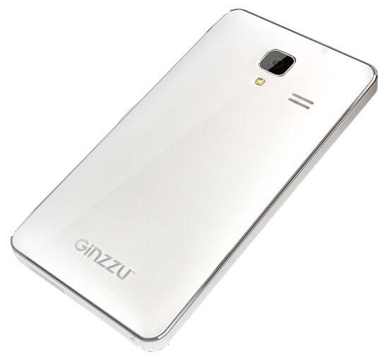 ginzzu-s4010-back-white