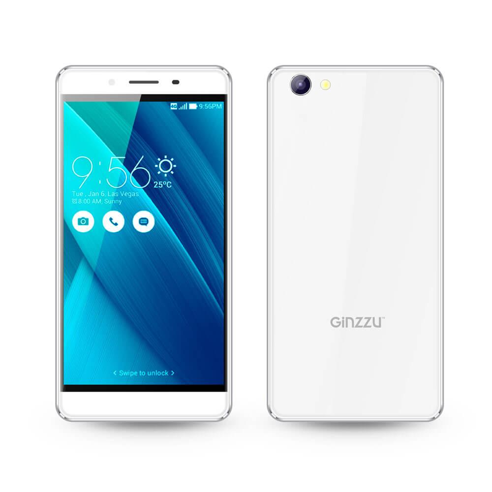 ginzzu-s5040-price
