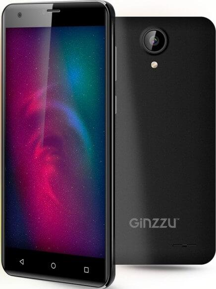 ginzzu-s5510-price