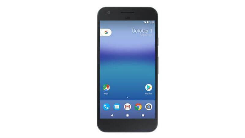 google-pixel-xl-price