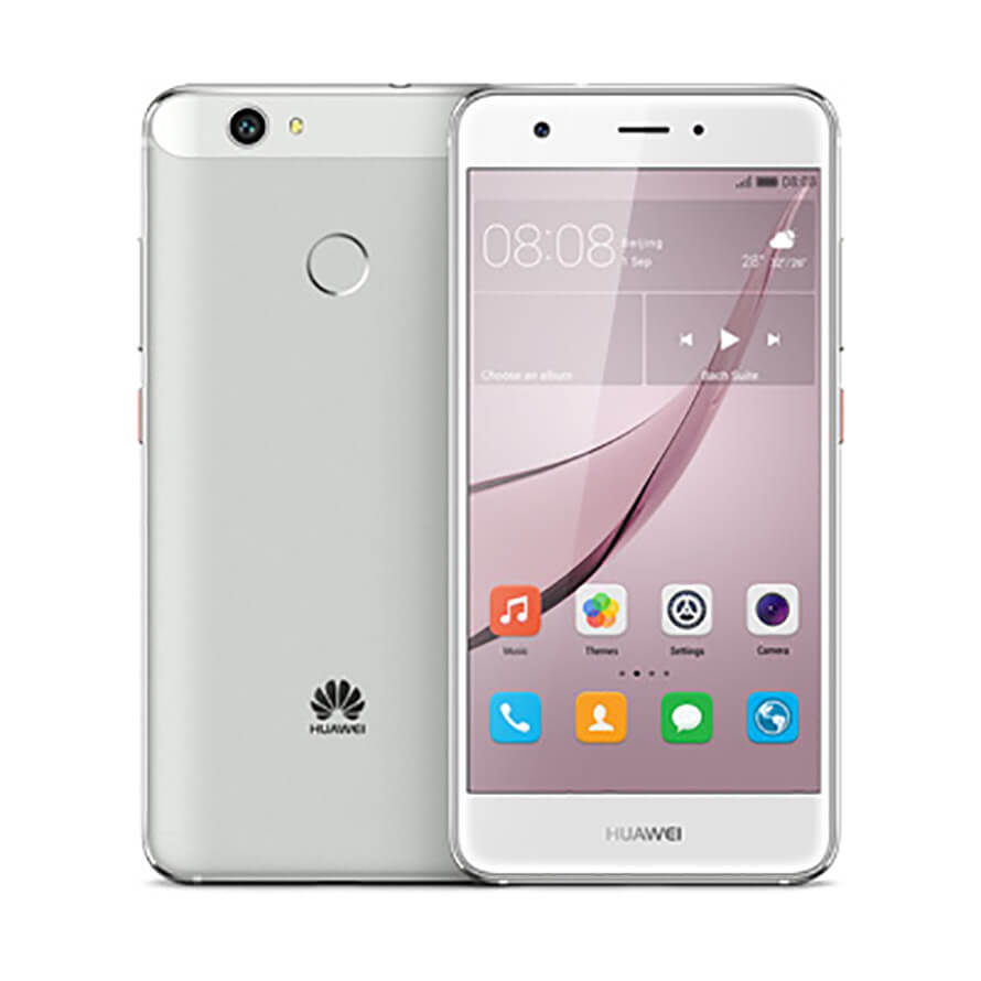 Huawei nova photo