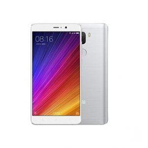 الهاتف Xiaomi Redmi 3S