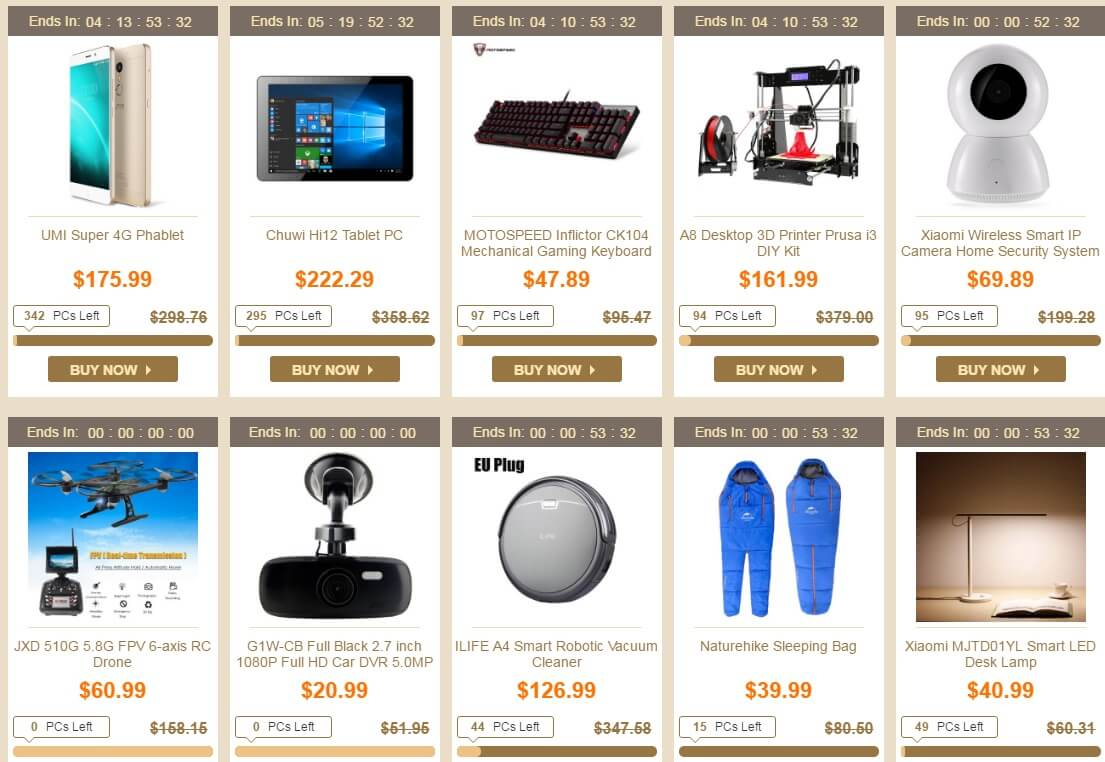 china-gearbest-sep-2016-offers-1
