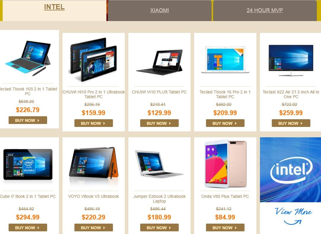 china-gearbest-sep-2016-offers-2