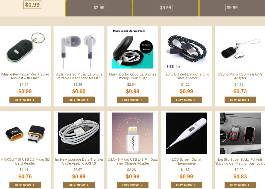 china-gearbest-sep-2016-offers-3