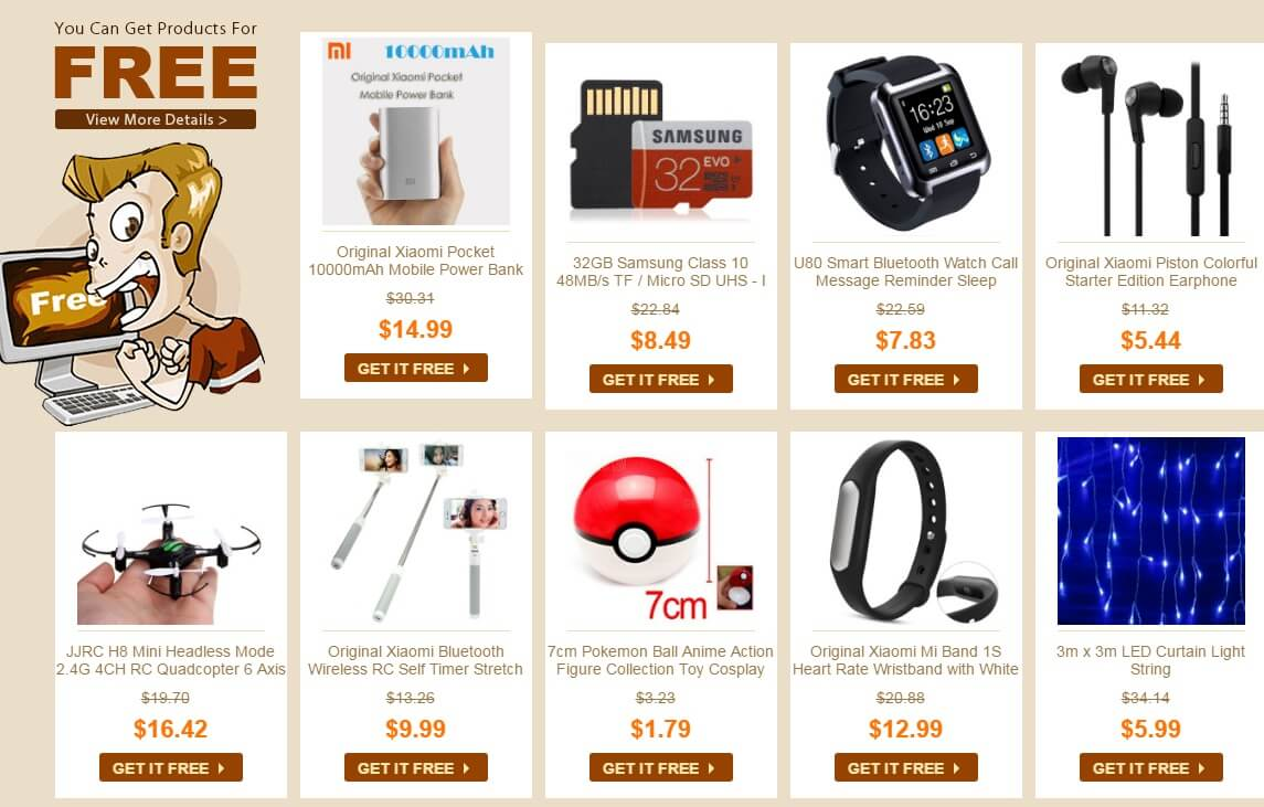china-gearbest-sep-2016-offers-4