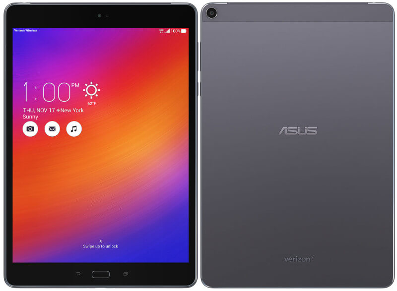 asus-zenpad-z10-zt500kl-photo