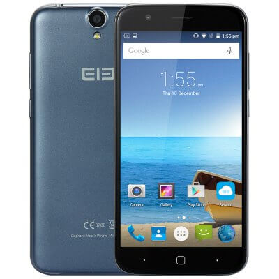 elephone-ivory-mobile