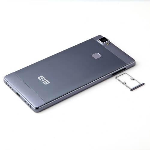 elephone-m3-back