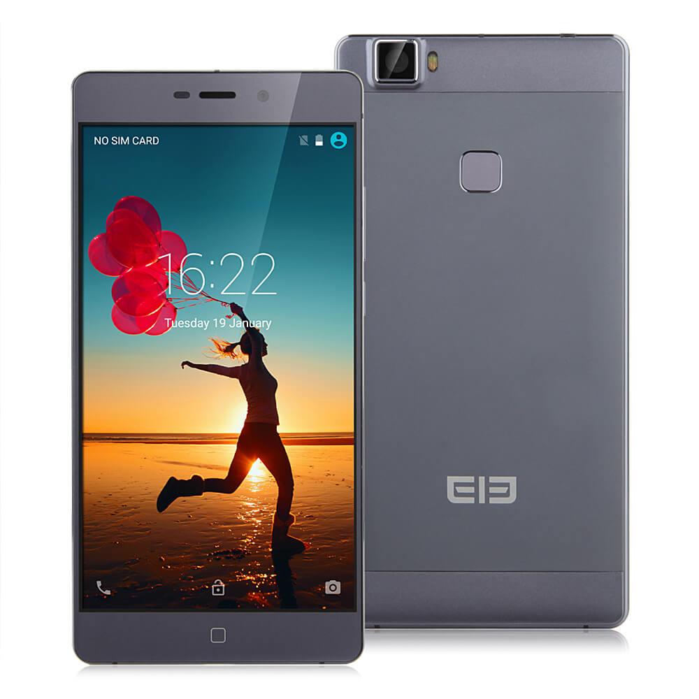 elephone-m3-price