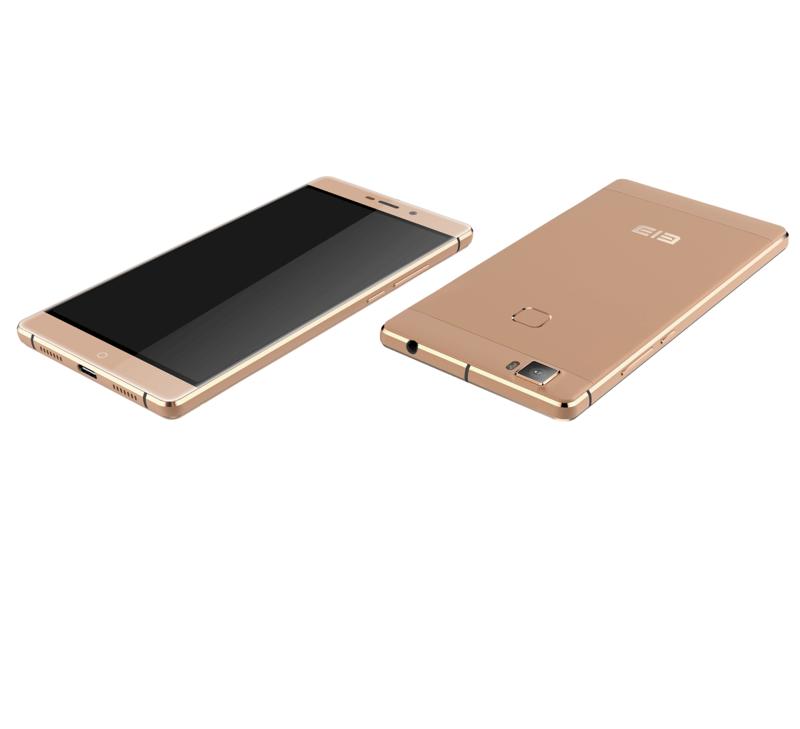 elephone-m3-screen