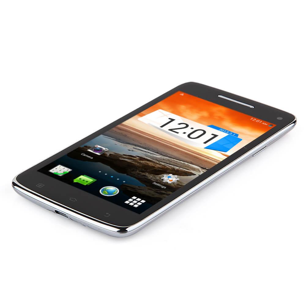 elephone-p9c-mobile