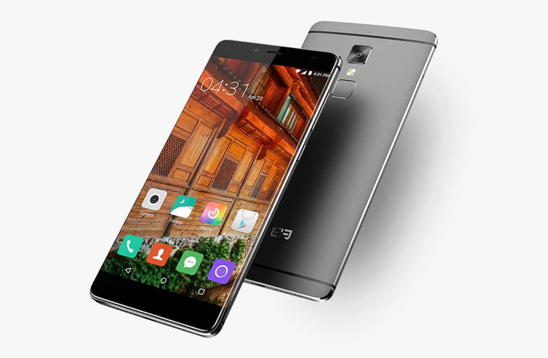elephone-s3-mobile-photo