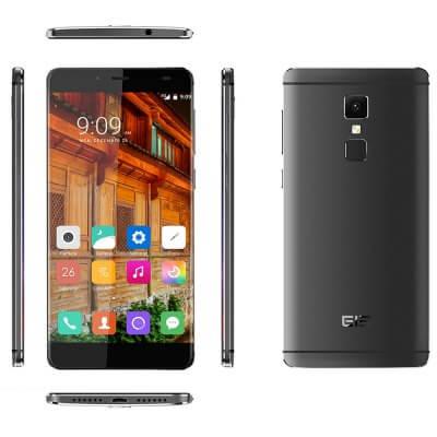 elephone-s3-mobile