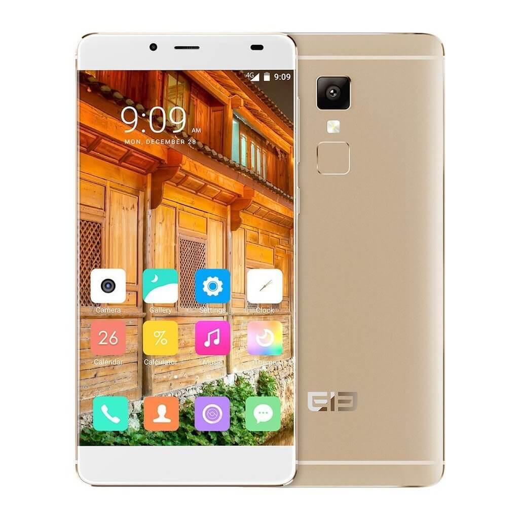 elephone-s3-photo